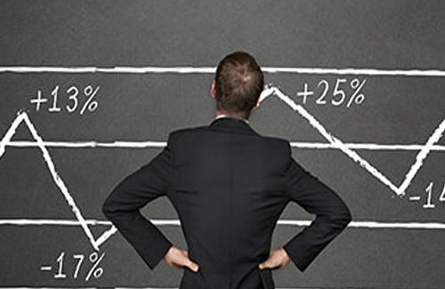 les grands economistes et leurs theories pdf