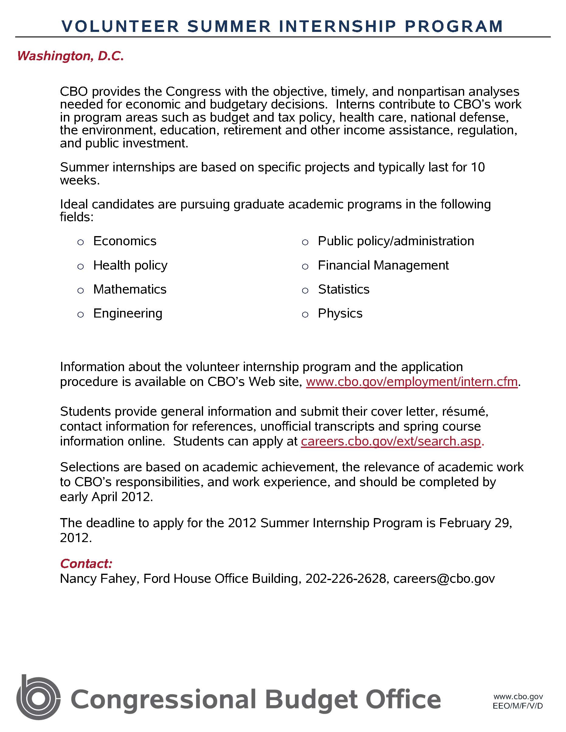 indiana university application open