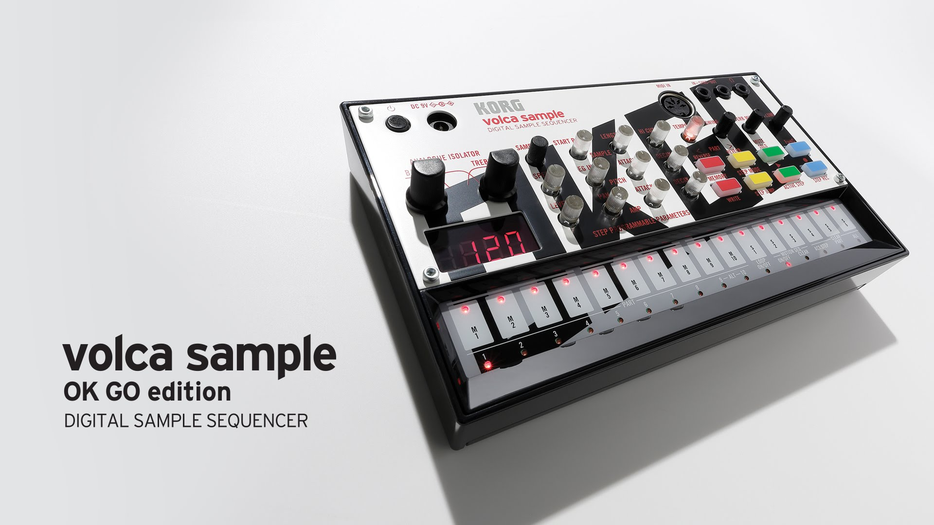 how to get new samples for volca sample