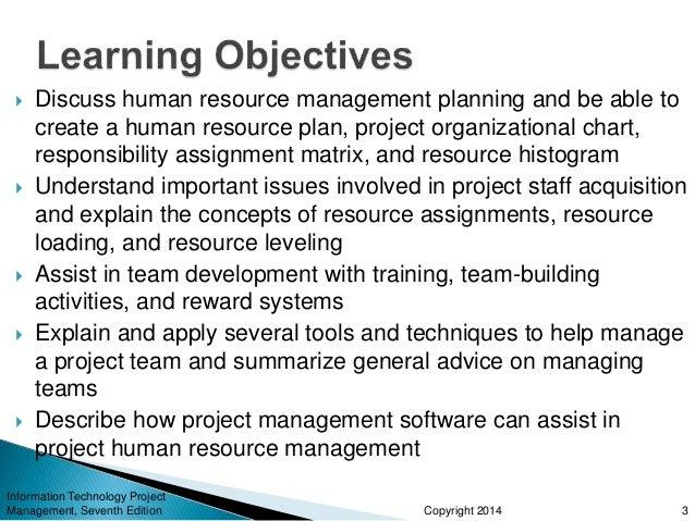 international human resource management 7th edition pdf