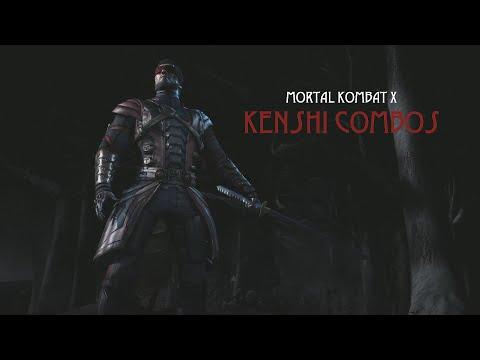 kenshi solo guide