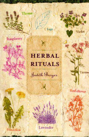 herbal medicine books pdf