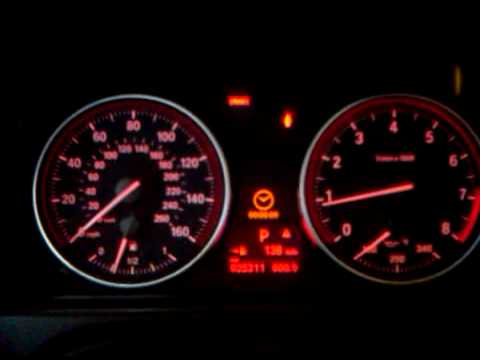how to get a car out of limp mode manual