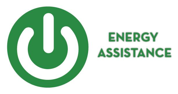 energy assistance online application
