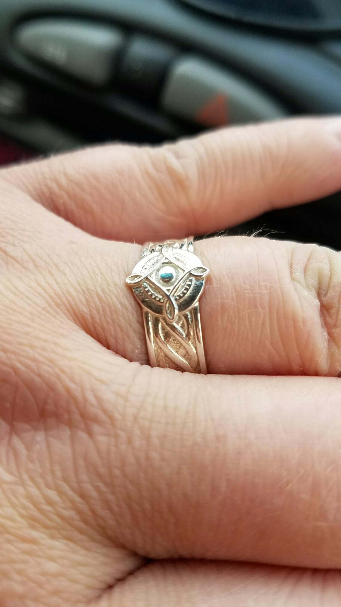 engagement ring guide reddit