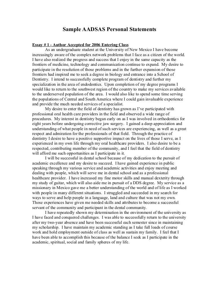 essay academic writing sample