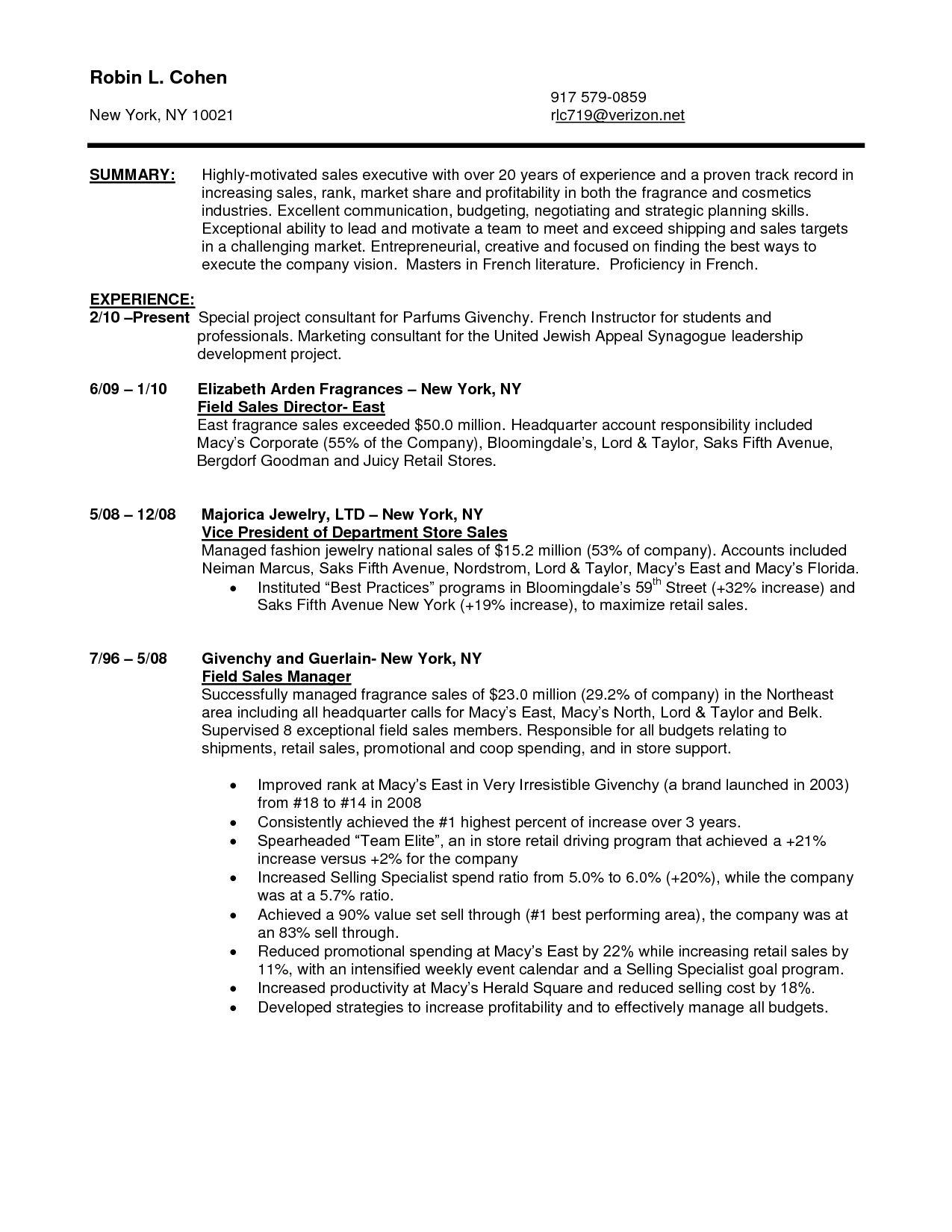 essay mind map sample