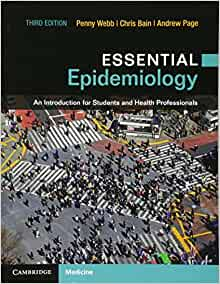 essential epidemiology 3rd edition by webb bain and page pdf