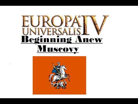 eu4 muscovy guide
