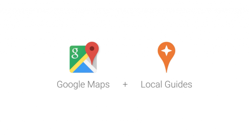 google local guide salary