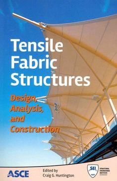 fabric structure pdf