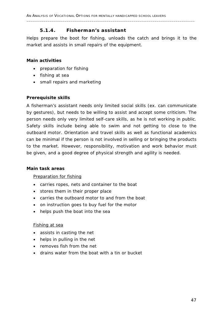 four seasons employee handbook