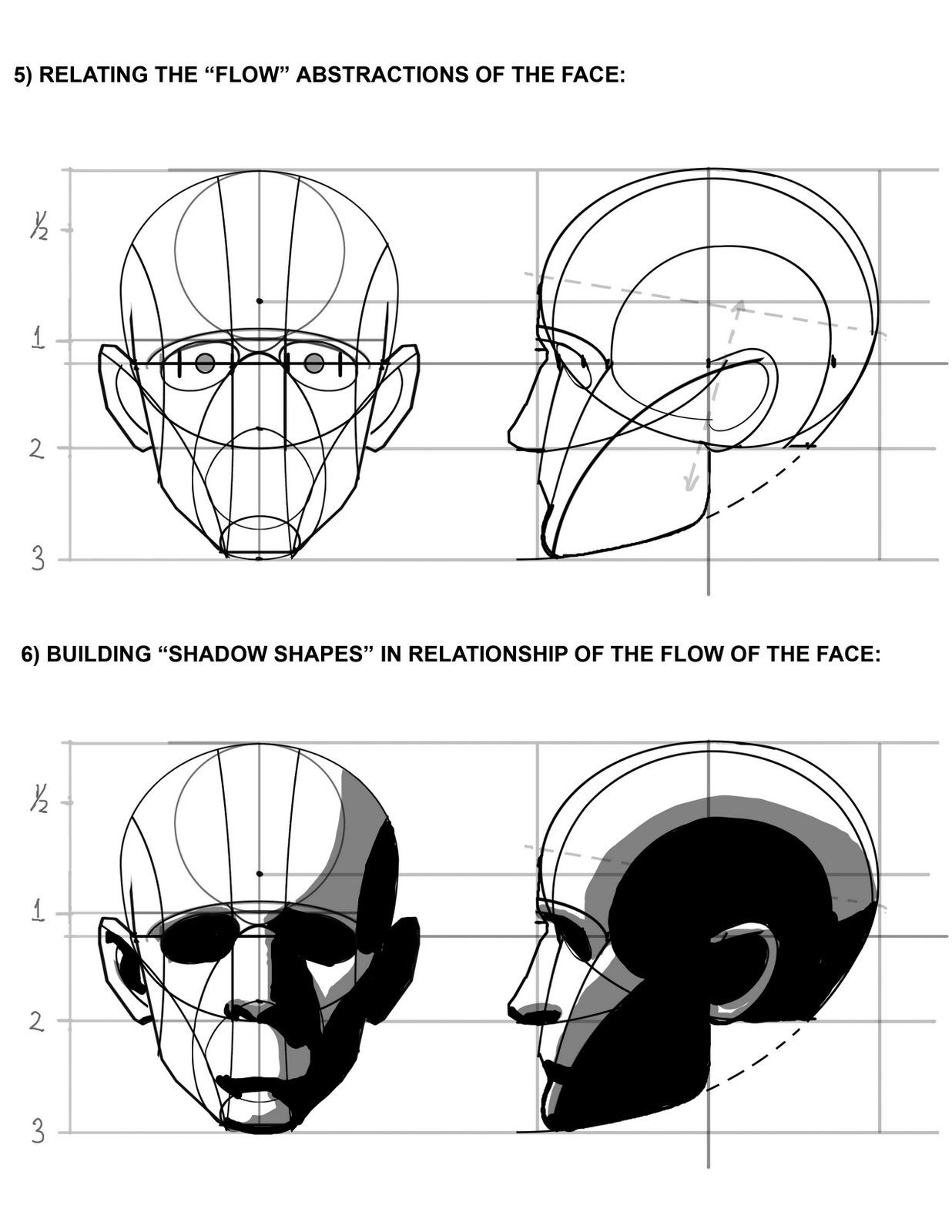 frank reilly method book pdf