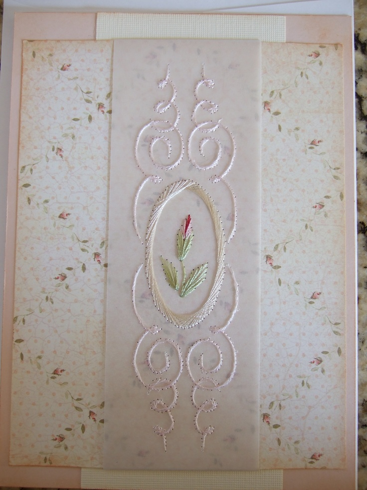 free embroidery patterns with instructions