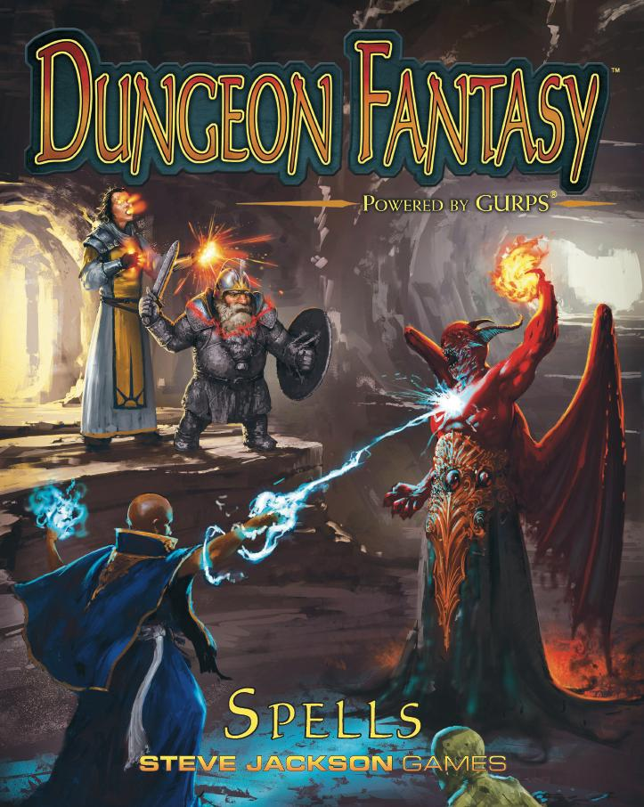 free fantasy ebook pdf download