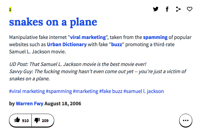 get out urban dictionary