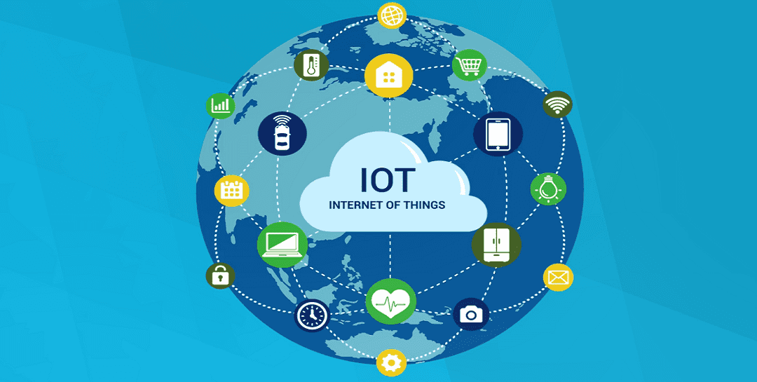 getting started with the internet of things pdf download