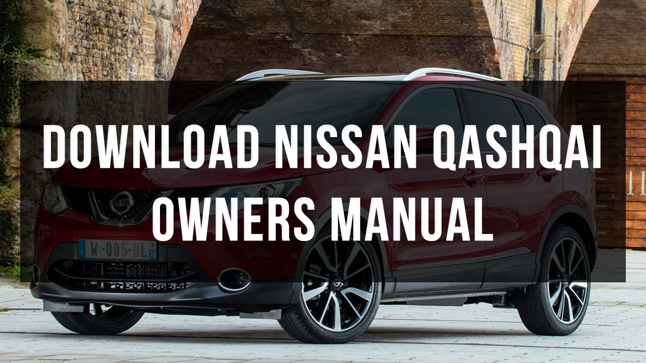 gn250 owners manual download