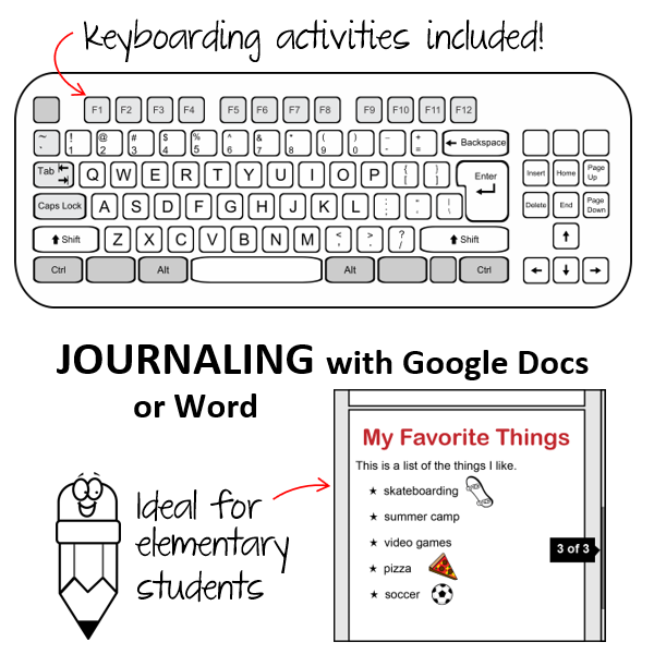google docs for beginners pdf