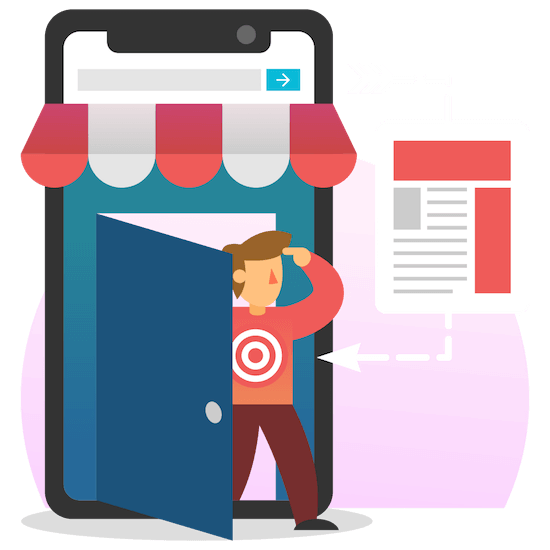 guide to google remarketing