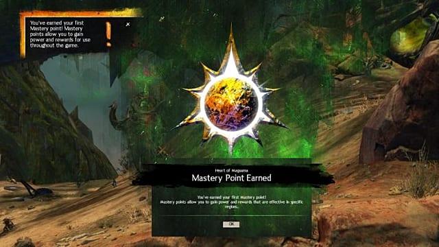 guild wars 1 guide
