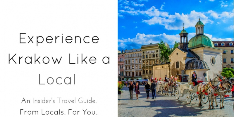 how to find a local guide when traveling alone