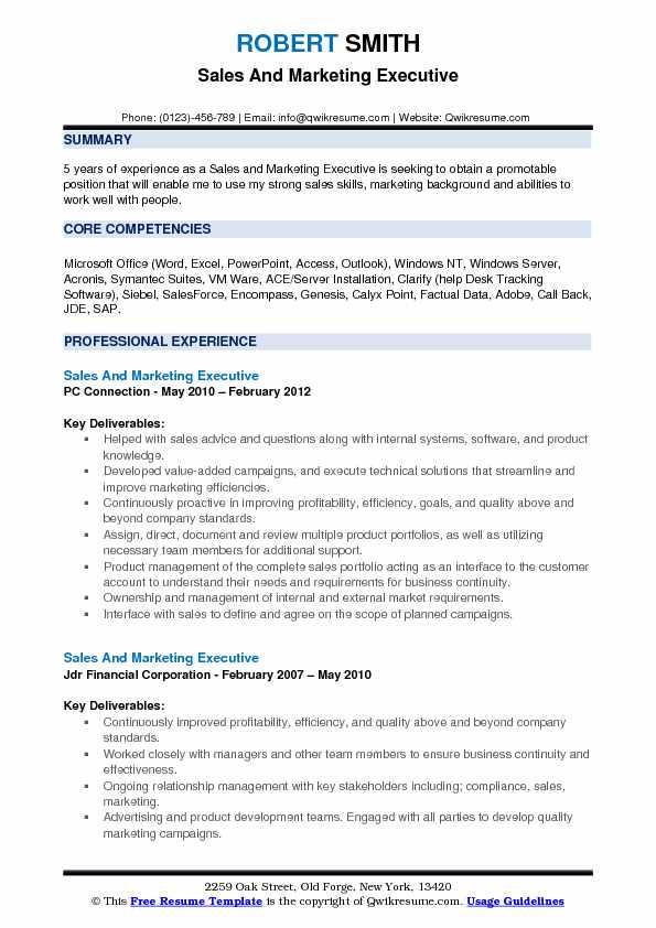 how to improve sales skills pdf
