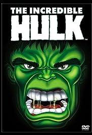 hulk 2003 parents guide