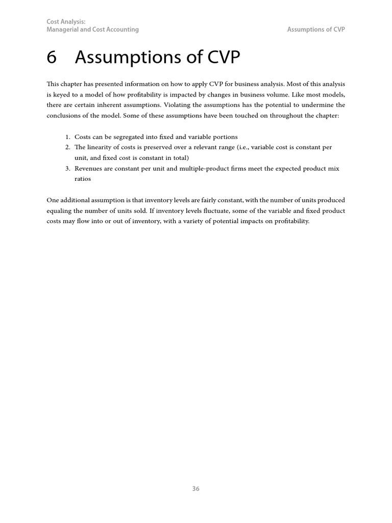 install microsoft print to pdf server 2012