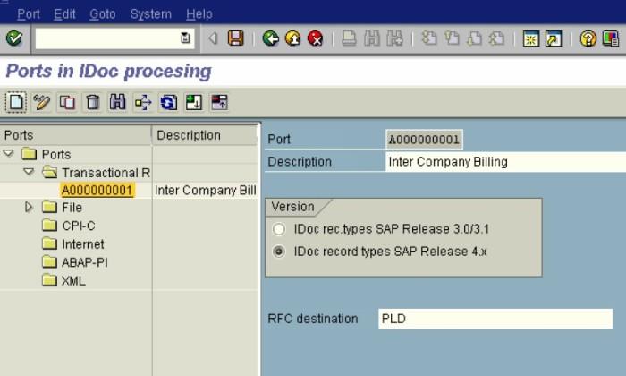 intercompany accounting pdf