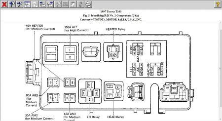 irisnotes 3 manual