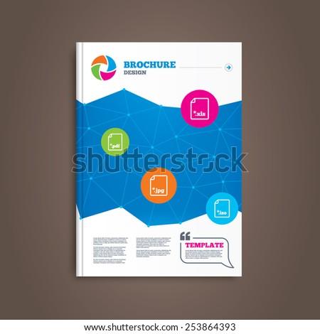 iso 9606 1 pdf free download