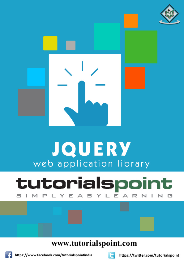 javascript and jquery pdf download