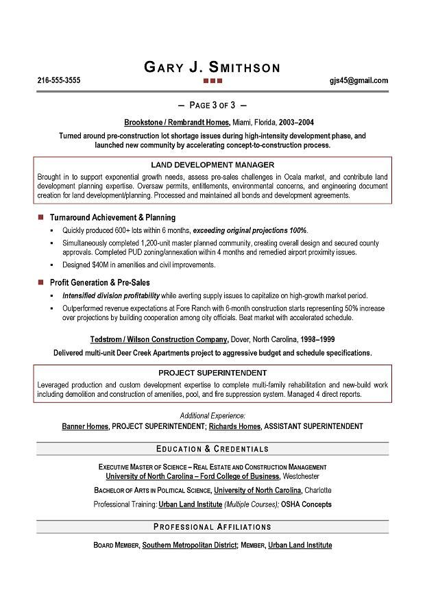 job application for translator sample