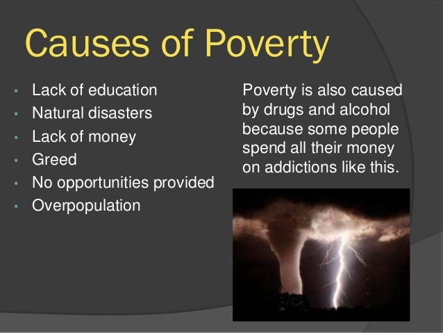 kids can child poverty pdf