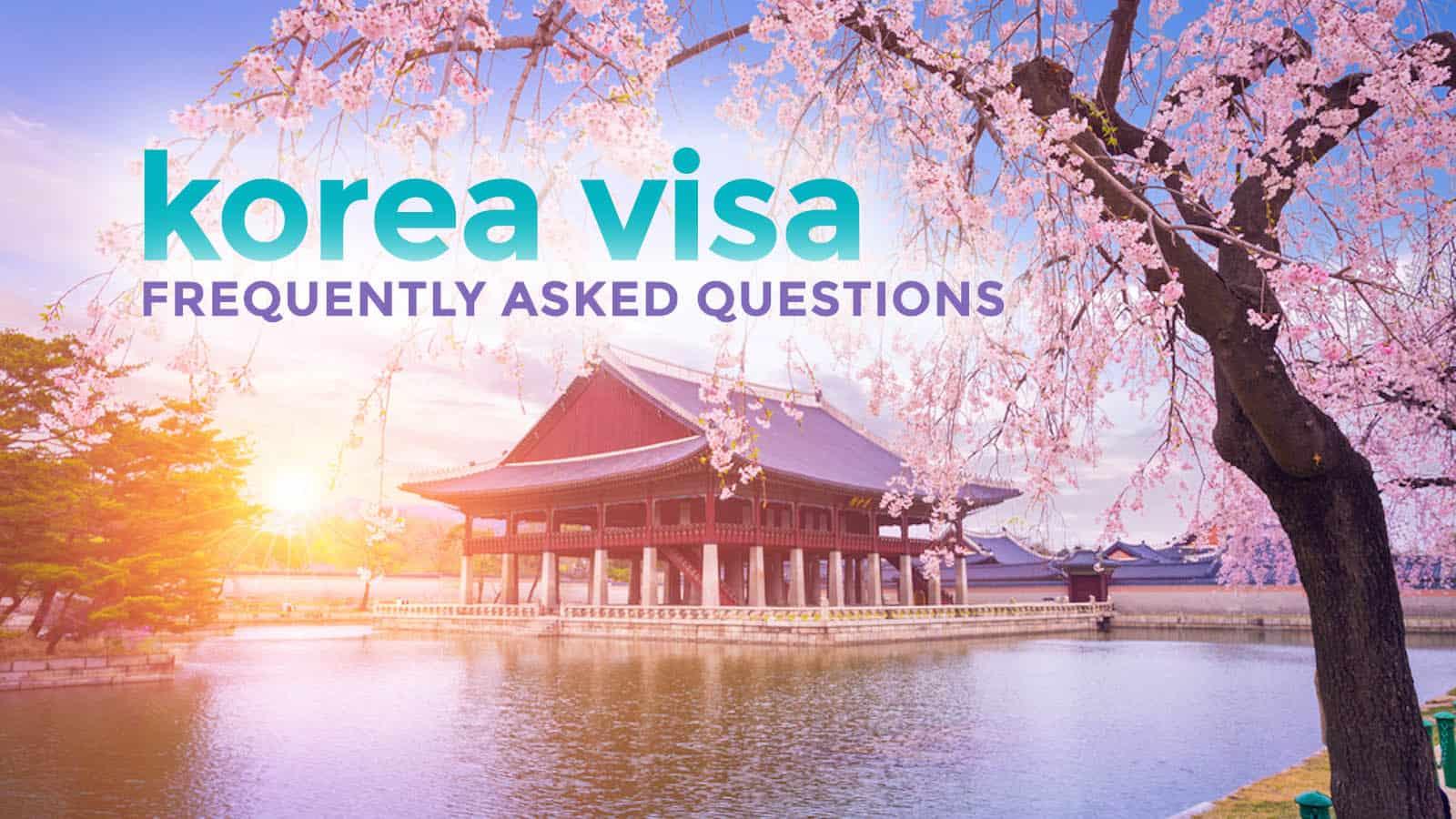 korea visa application new zealand