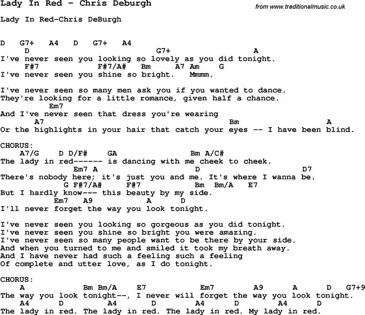 lady blackbird pdf