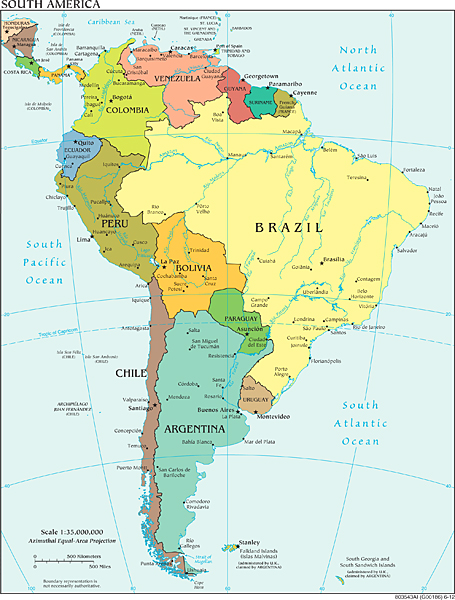 latin american imports file pdf
