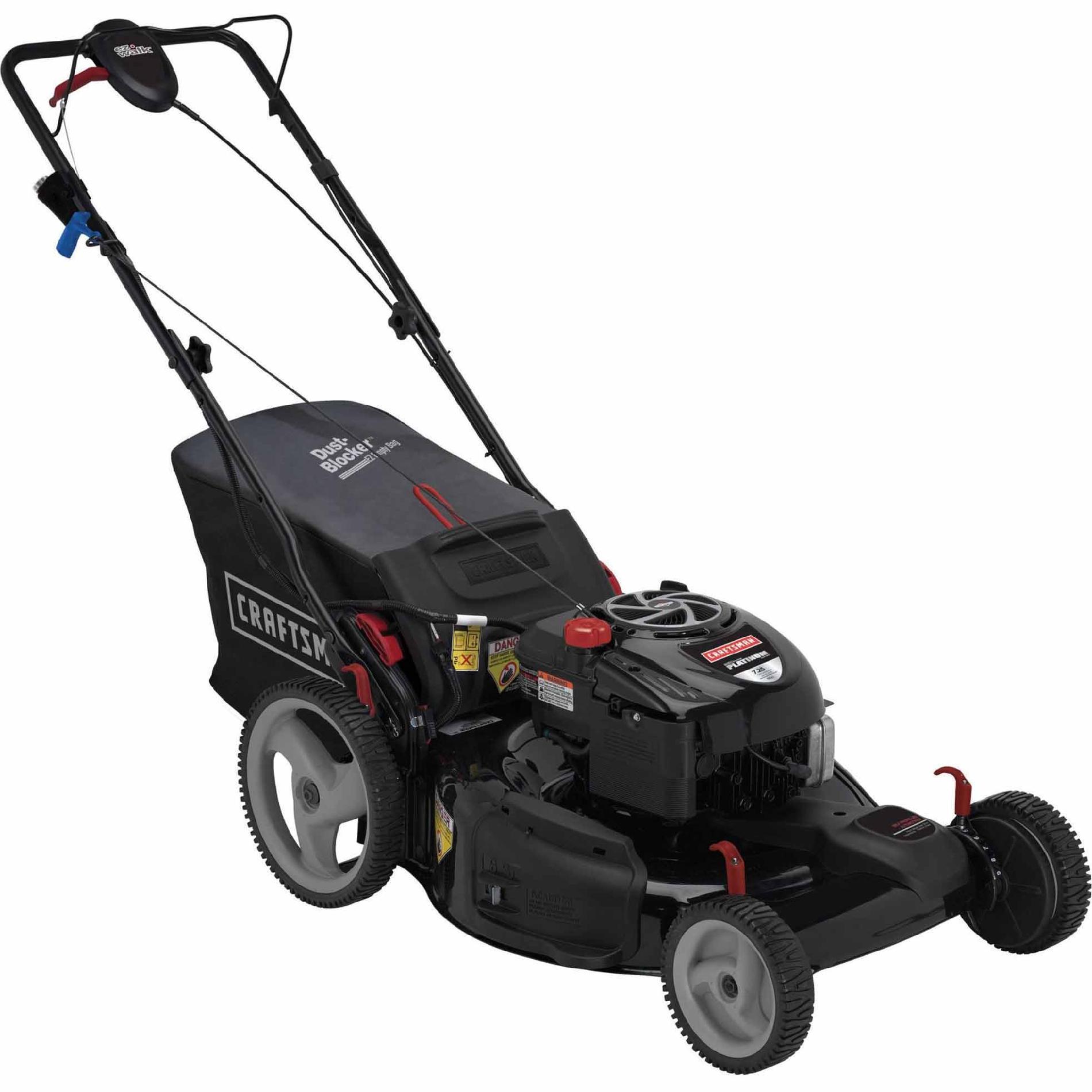 lawn mower repair manual briggs stratton