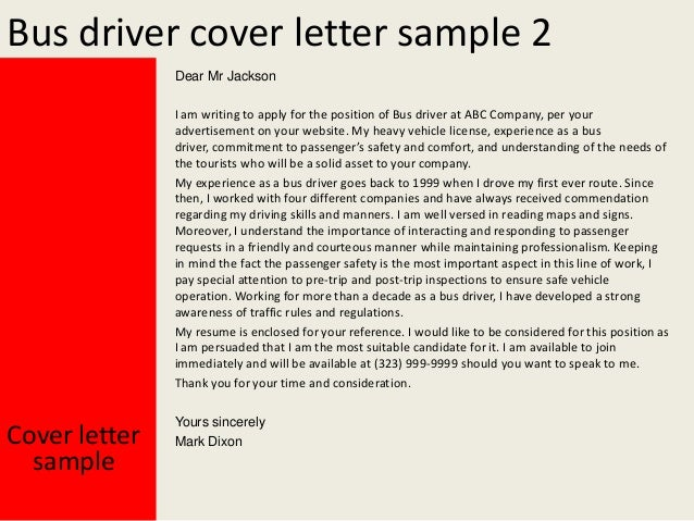 letter of commendation sample missionary position