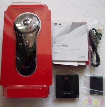 lg 65 smart tv remote user guide