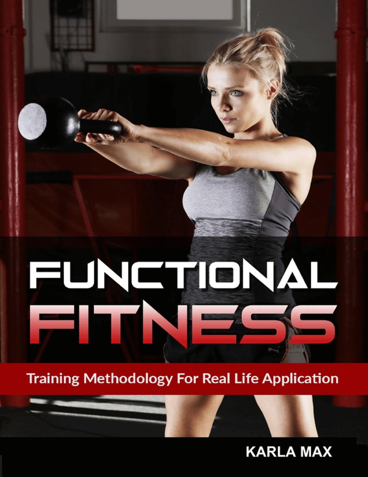 life fitness application