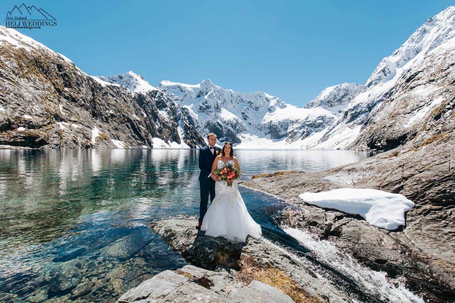marriage application nz